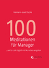 e-Pub (eBook) Download - 100 Meditationen für Manager
