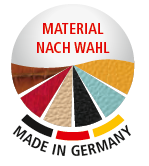 Material_nach_Wahl